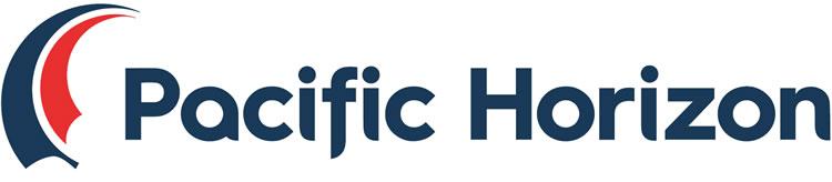 Pacific Horizon motorhomes RV Rental